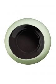 Aura 16 Cm Kase 3 Renk Kırmızı-Yeşil-Siyah - Thumbnail