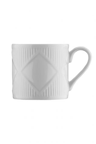 Kütahya Porselen Eren Kahve Takımı - Thumbnail (3)