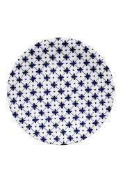 Kütahya Porselen 10044 Desen 24 Parça Yemek Seti - Thumbnail