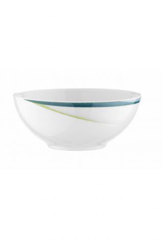 Kütahya Porselen 10151 Desen 24 Parça Yemek Seti - Thumbnail (2)
