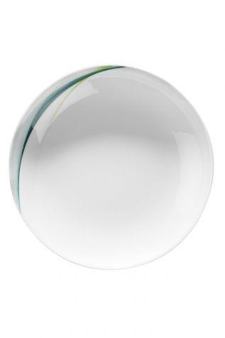 Kütahya Porselen 10151 Desen 24 Parça Yemek Seti - Thumbnail (3)