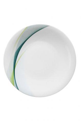 Kütahya Porselen 10151 Desen 24 Parça Yemek Seti - Thumbnail (4)
