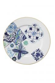 Kütahya Porselen Leonberg 35 Parça 10396 Desen Brunch Set - Thumbnail