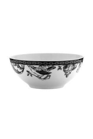 Kütahya Porselen 939012 Desen 24 Parça Yemek Seti - Thumbnail (2)