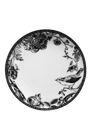 Kütahya Porselen 939012 Desen 24 Parça Yemek Seti - Thumbnail (3)