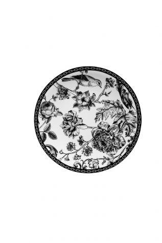 Kütahya Porselen 939012 Desen 24 Parça Yemek Seti - Thumbnail (4)