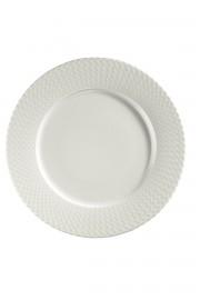 Kütahya Porselen Bone İron 24 Parça Yemek Seti - Thumbnail