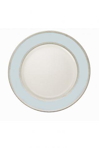 Kütahya Porselen Bone Kalipso 68 Parça 10555 Desenli Yemek Takımı - Thumbnail (4)