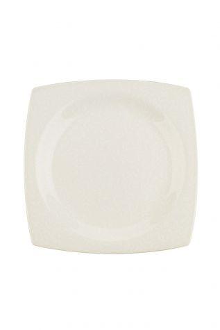 Kütahya Porselen Bone Mare 68 Parça 9849 Desenli Yemek Takımı - Thumbnail (3)