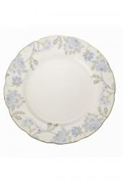 Kütahya Porselen Bone Olympos 68 Parça 10542 Desenli Yemek Takımı - Thumbnail