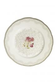 Kütahya Porselen Bone Olympos 68 Parça 10046 Desenli Yemek Takımı - Thumbnail