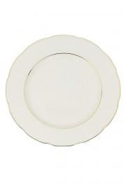 Kütahya Porselen Bone Olympos 68 Parça 10068 Desenli Yemek Takımı - Thumbnail