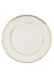 Kütahya Porselen Bone Olympos 68 Parça 10164 Desenli Yemek Takımı - Thumbnail