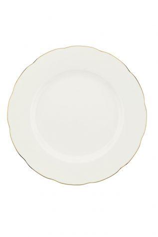Kütahya Porselen Bone Olympos 83 Parça Yemek Takımı - Thumbnail (4)