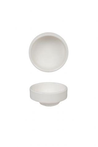 Kütahya Porselen - Kütahya Porselen Chef Taste Of 10 cm Joker Kase Krem