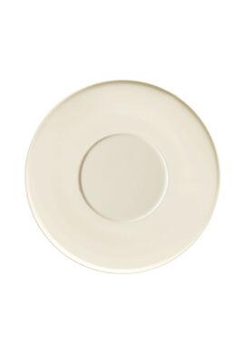 Kütahya Porselen - Kütahya Porselen Chef Taste Of 16 cm Konsume Tabağı Krem