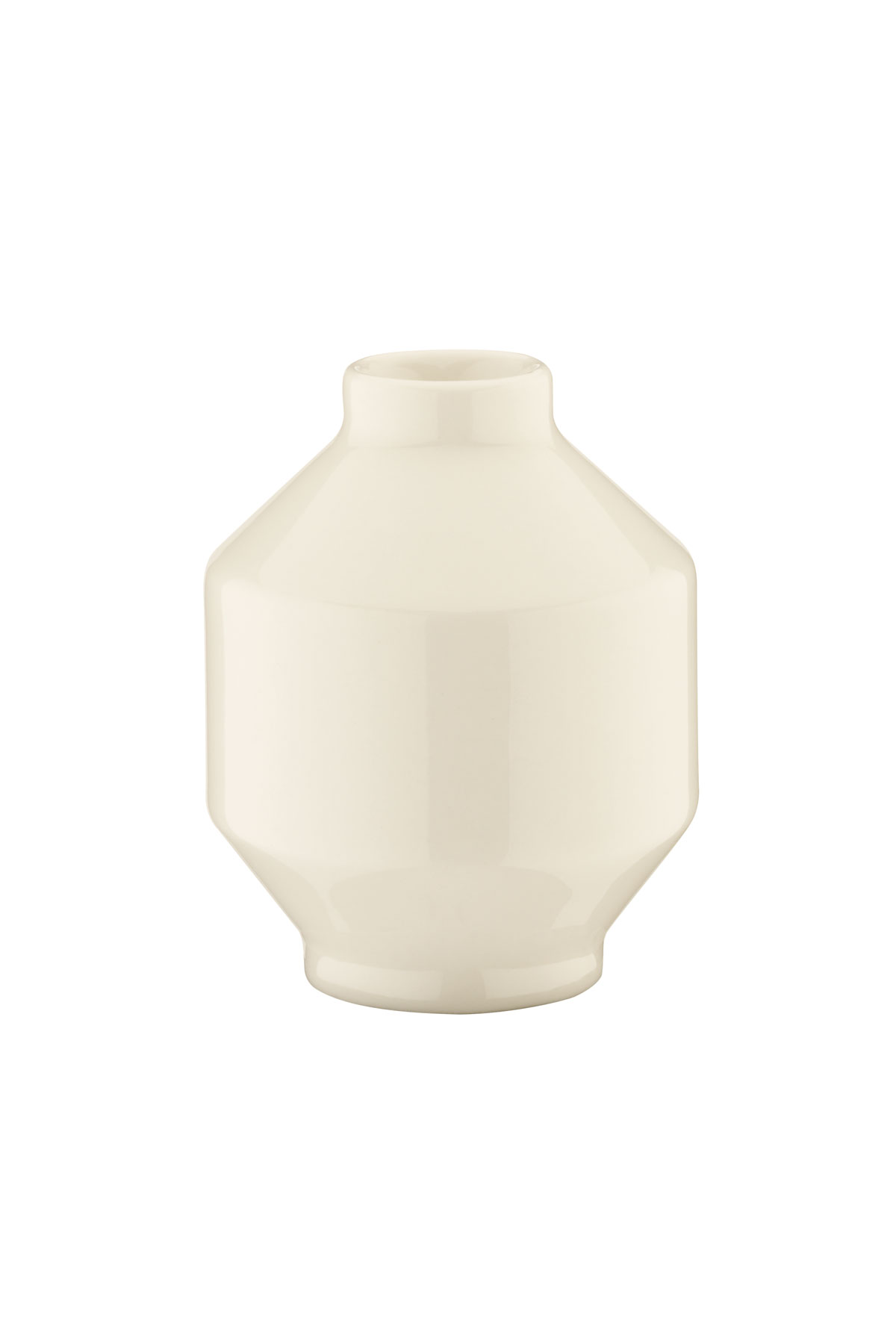 Kütahya Porselen - Kütahya Porselen Chef Taste Of Mumluk Krem