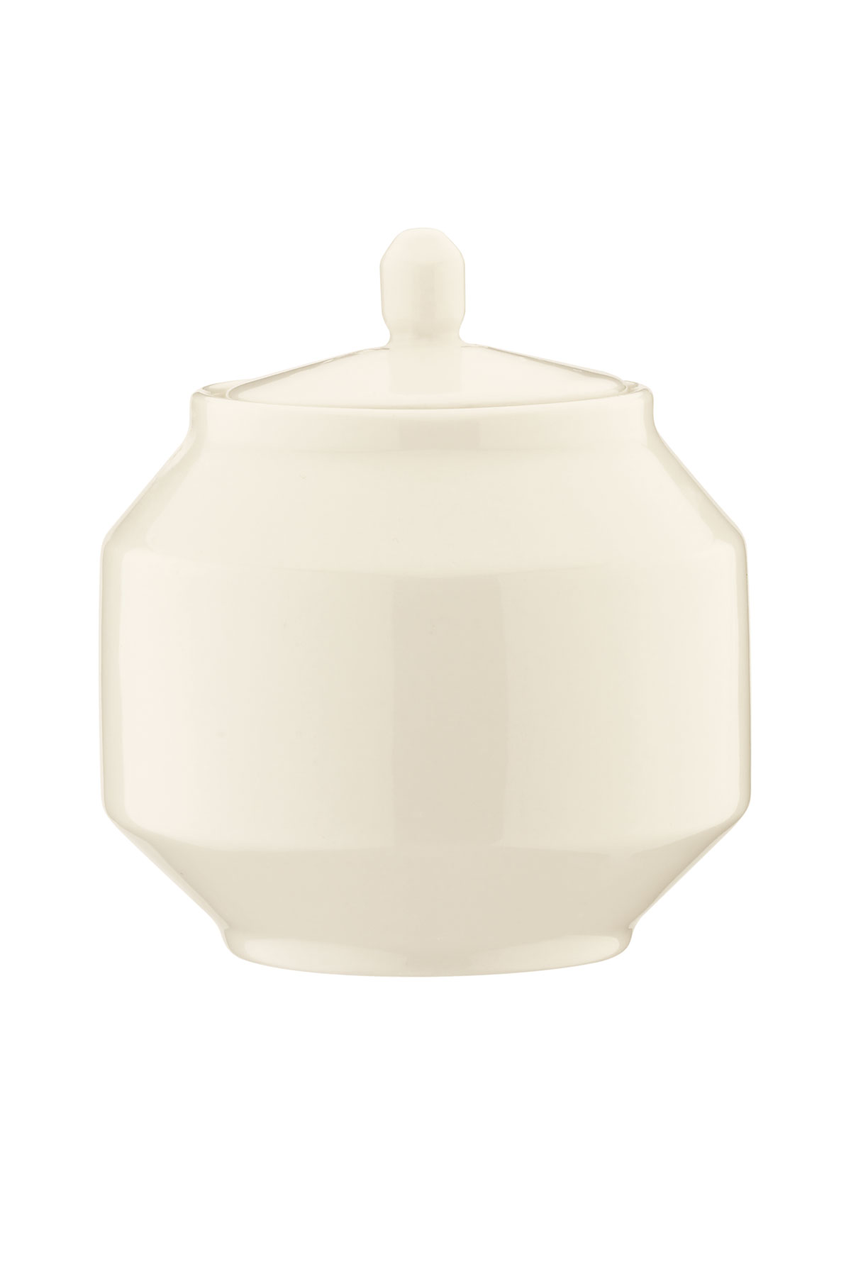 Kütahya Porselen - Kütahya Porselen Chef Taste Of Şekerlik Krem