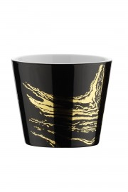 Kütahya Porselen Design Studio 10101 Desen Mumluk - Thumbnail