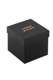 Kütahya Porselen Design Studio 10106 Desen Mug Bardak - Thumbnail