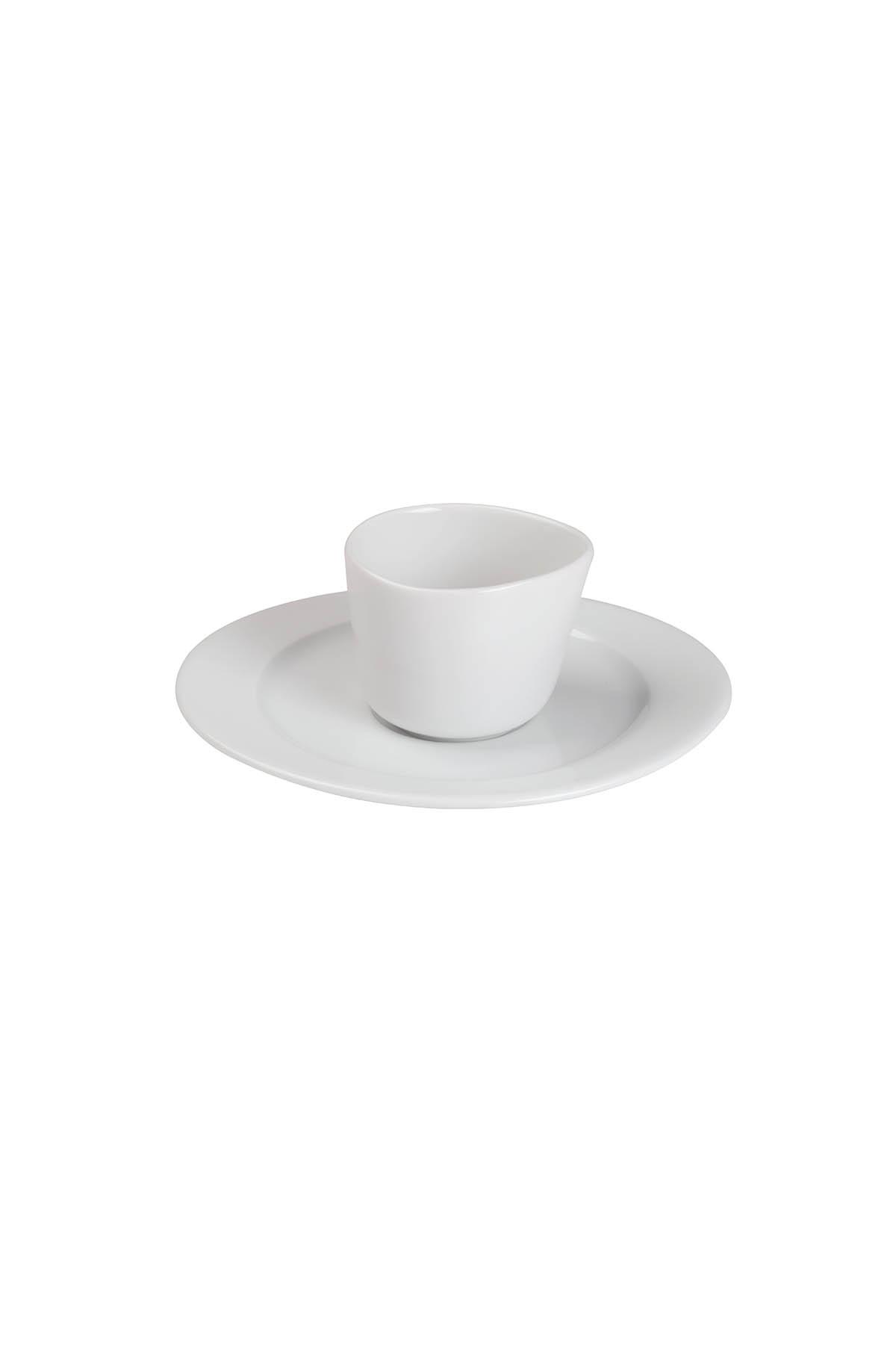 Kütahya Porselen - Kütahya Porselen Drop Sos Seti
