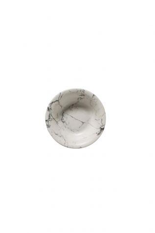 Kütahya Porselen Galaxy 24 Parça Yemek Seti 893313 - Thumbnail (4)