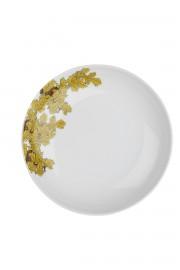 Kütahya Porselen Kadınlarım Serisi 9446 Desen 24 Parça Yemek Seti - Thumbnail