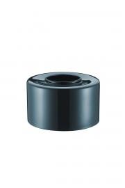 Kütahya Porselen Modern 14 cm Vazo 850A09 - Thumbnail