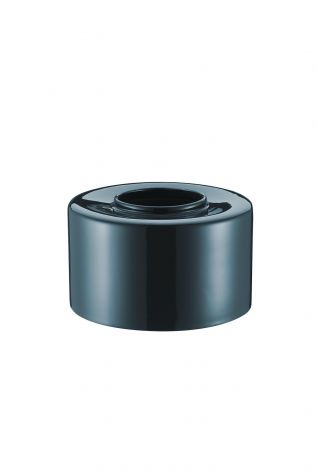 Kütahya Porselen Modern 14 cm Vazo 850A09 - Thumbnail (1)