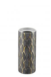 Kütahya Porselen Modern 2 Parça Vazo Takımı 10919 - Thumbnail