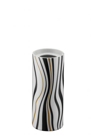 Kütahya Porselen Modern 2 Parça Vazo Takımı 109191 - Thumbnail (1)