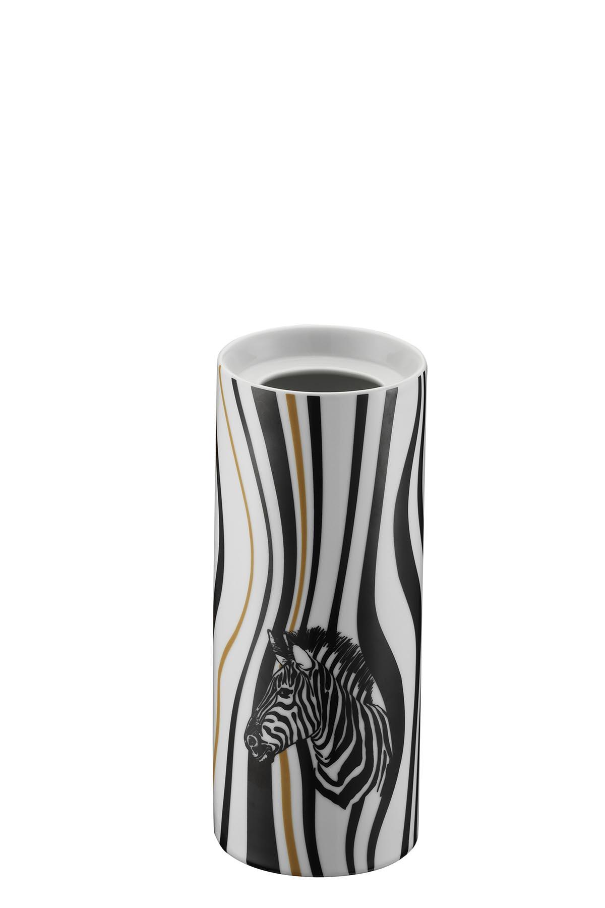 Kütahya Porselen Modern 2 Parça Vazo Takımı 109191
