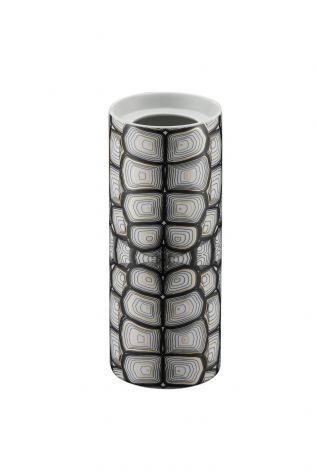 Kütahya Porselen Modern 2 Parça Vazo Takımı 109192 - Thumbnail (2)