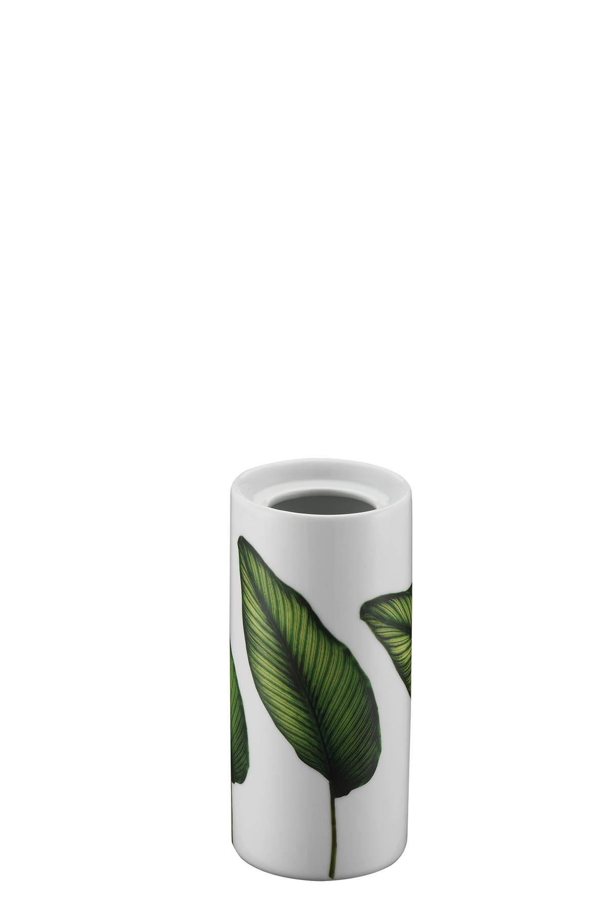 Kütahya Porselen Modern 2 Parça Vazo Takımı 10929