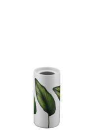 Kütahya Porselen Modern 2 Parça Vazo Takımı 10929 - Thumbnail
