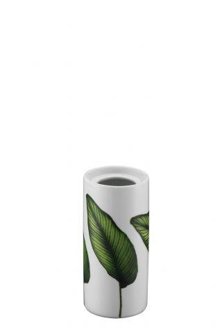 Kütahya Porselen Modern 2 Parça Vazo Takımı 10929 - Thumbnail (2)