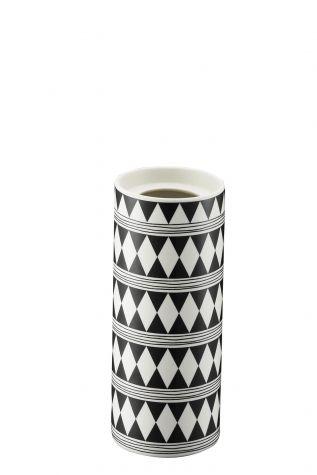 Kütahya Porselen Modern 20 cm Vazo 10957 - Thumbnail (1)