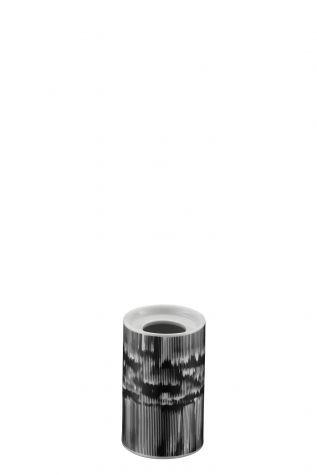 Kütahya Porselen Modern 3 Parça Vazo Takımı 11158 - Thumbnail (3)
