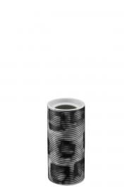 Kütahya Porselen Modern 3 Parça Vazo Takımı 11158 - Thumbnail