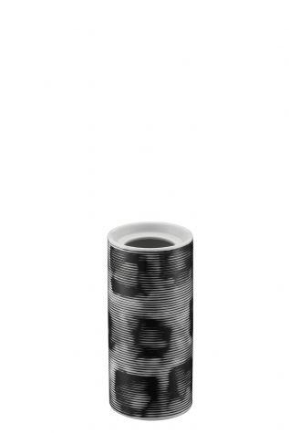 Kütahya Porselen Modern 3 Parça Vazo Takımı 11158 - Thumbnail (2)