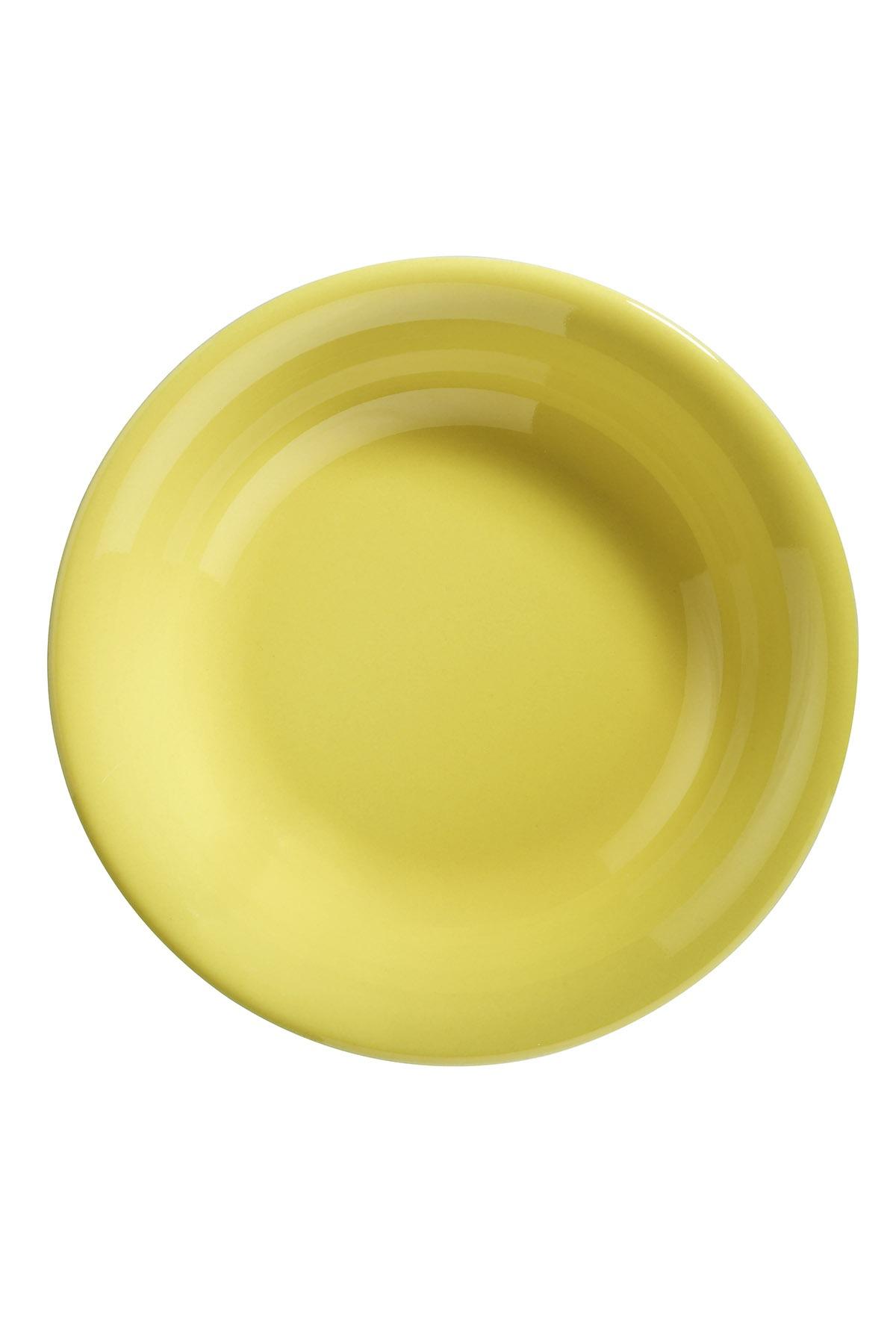 Kütahya Porselen Nanoceram 24 Parça Yemek Seti 880152