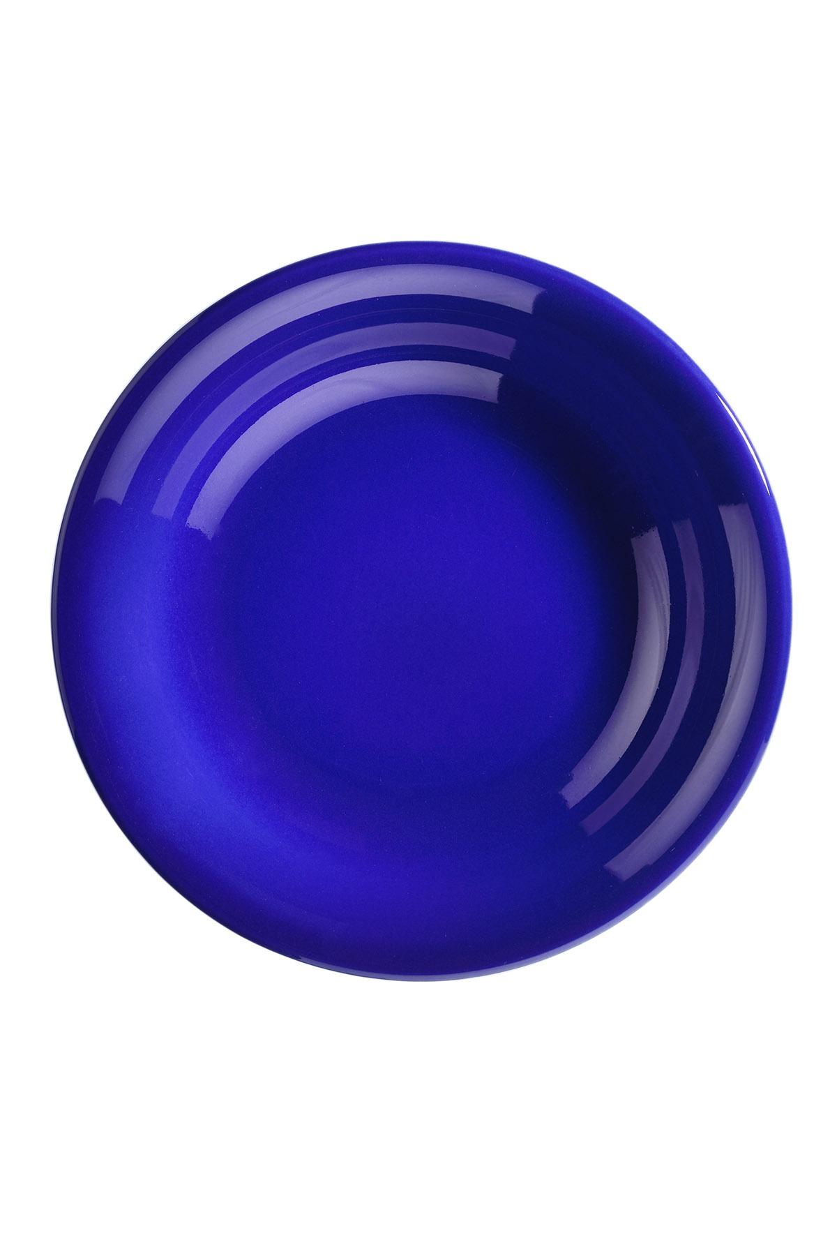 Kütahya Porselen Nanoceram 24 Parça Yemek Seti 880154