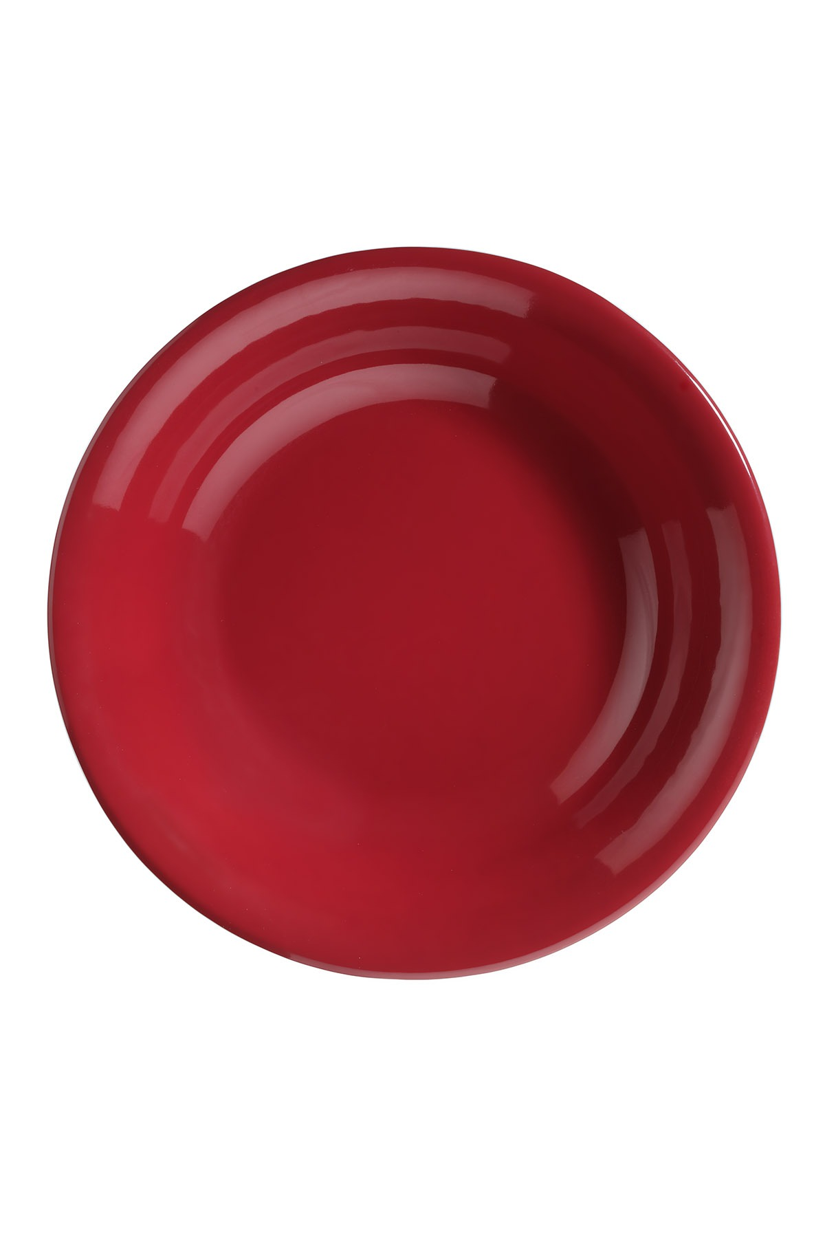 Kütahya Porselen Nanoceram 24 Parça Yemek Seti 880155