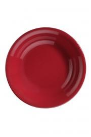 Kütahya Porselen Nanoceram 24 Parça Yemek Seti 880155 - Thumbnail
