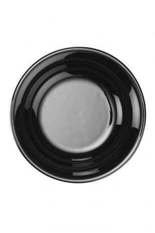 Kütahya Porselen Nanoceram 24 Parça Yemek Seti 89074 - Thumbnail (4)