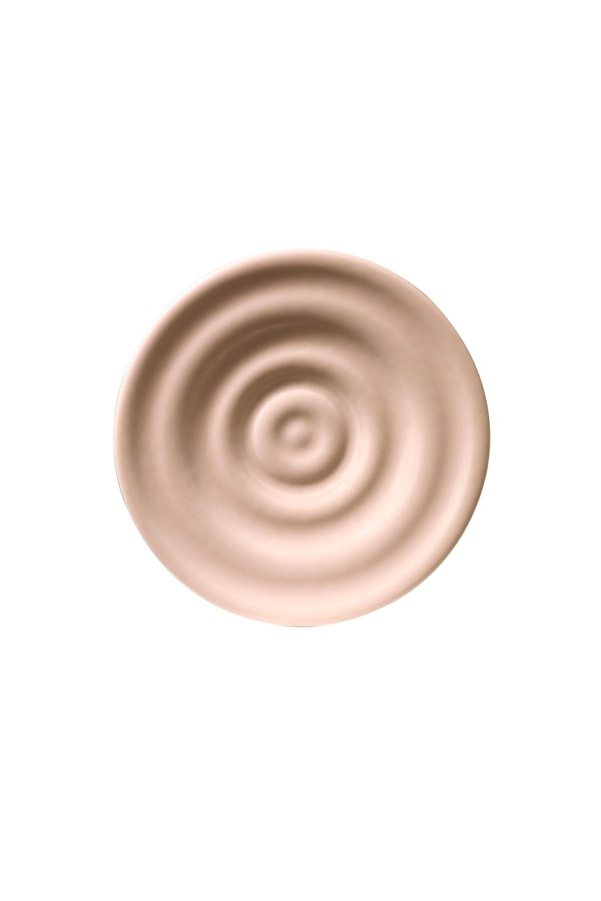 Kütahya Porselen New Tuvana Kahve Takımı Pembe