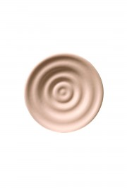 Kütahya Porselen New Tuvana Kahve Takımı Pembe - Thumbnail