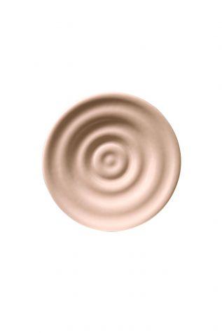 Kütahya Porselen New Tuvana Kahve Takımı Pembe - Thumbnail (3)