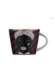 Kütahya Porselen Sophia Femina Çay Takımı - Thumbnail