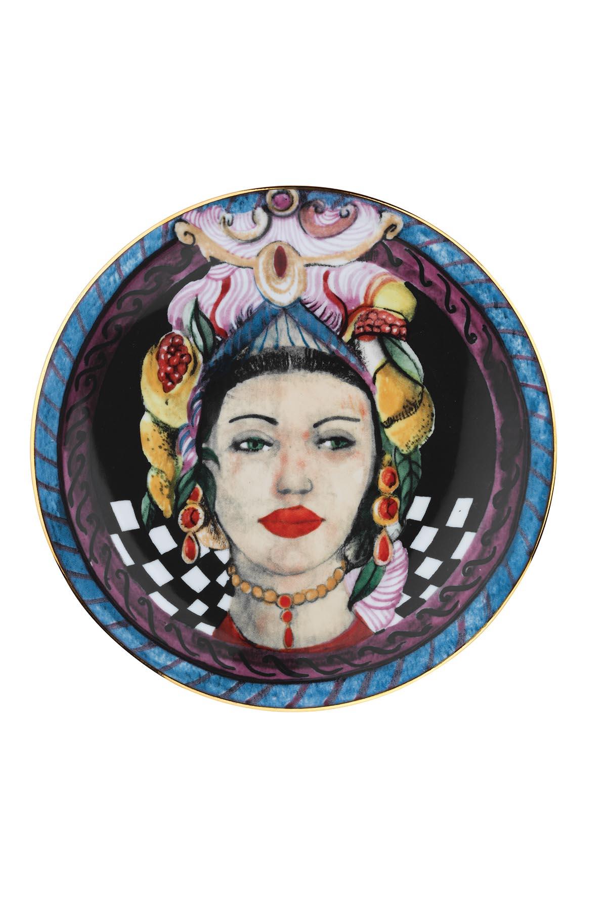 Kütahya Porselen Sophia Femina Servis Takımı